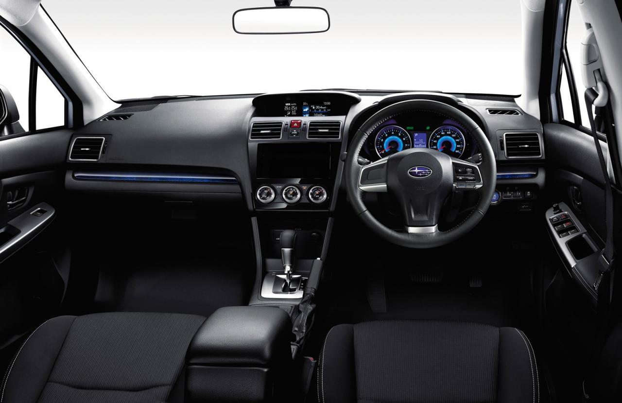Subaru-Impreza-Sport-Hybrid_4