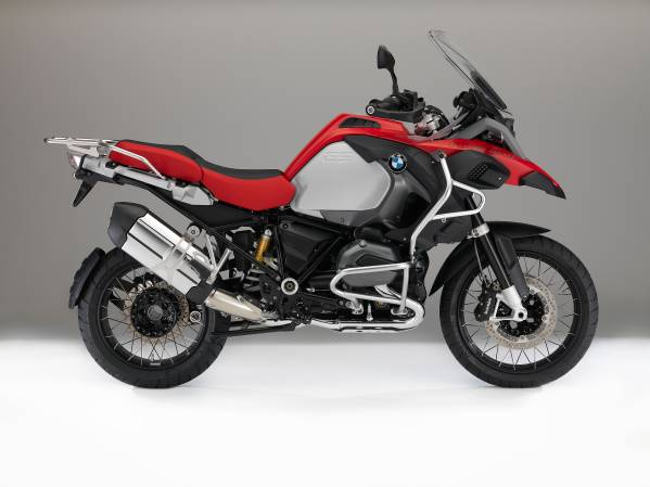 bmw-adventure-red