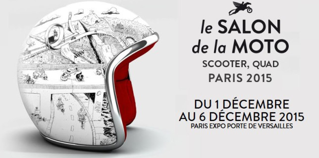salon-moto-paris-2015-scooter-quad-2015