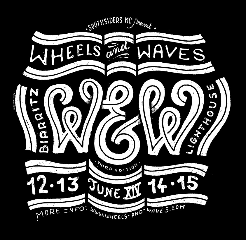 wheels-and-wave