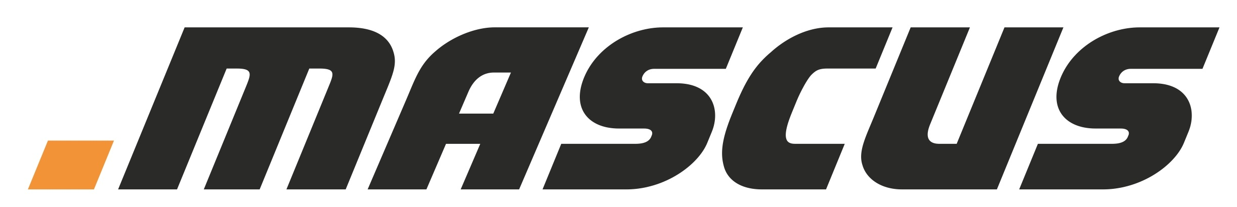 Mascus_logo