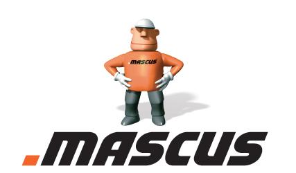 logo-mascus