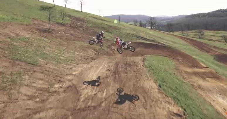 nouvelles-ktm-video-sx-2016