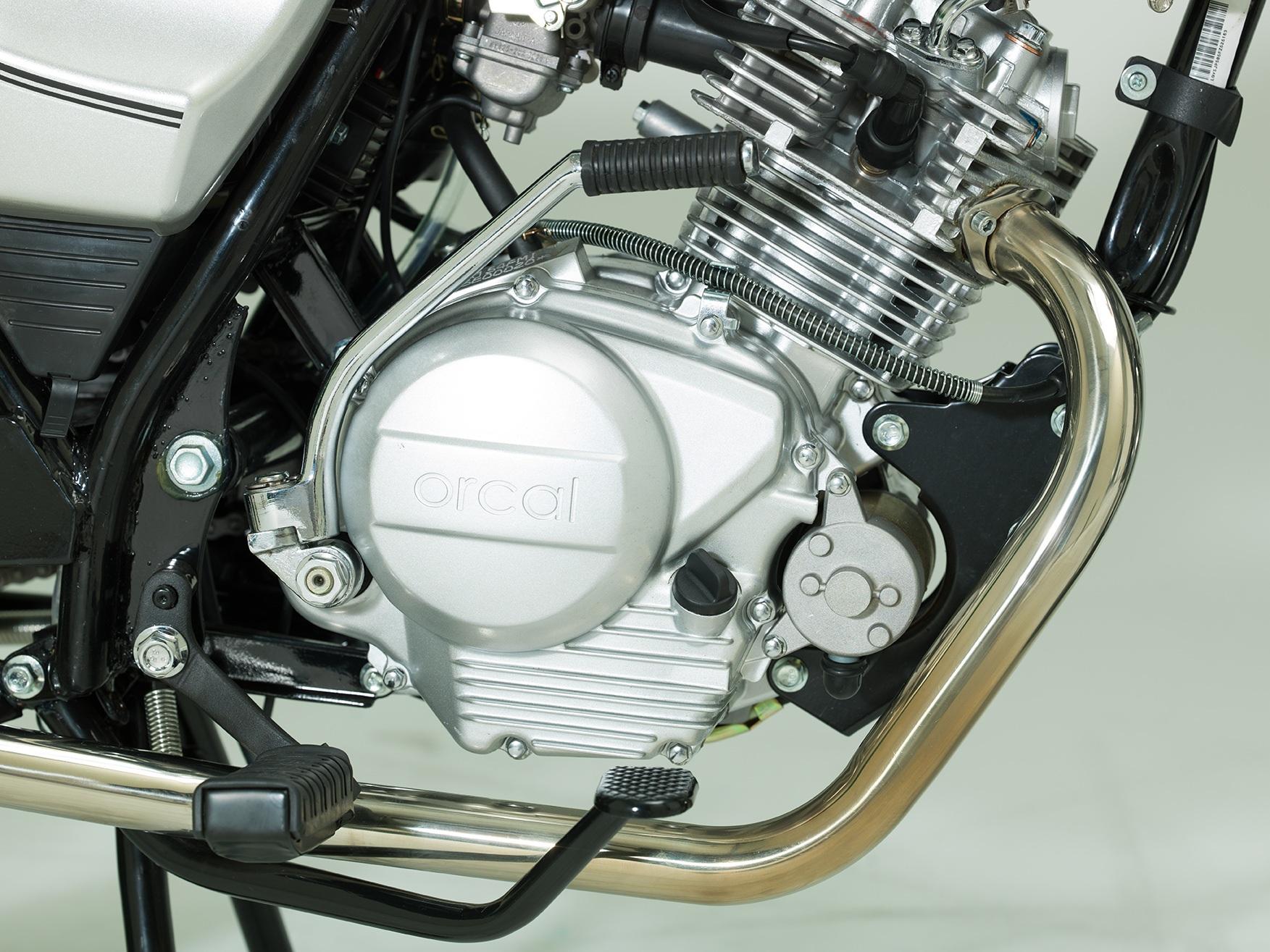 orcal_astor-moteur