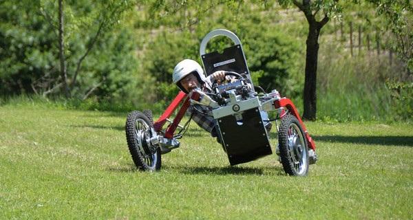 Swincar-araignee-electrique-voiture-francaise