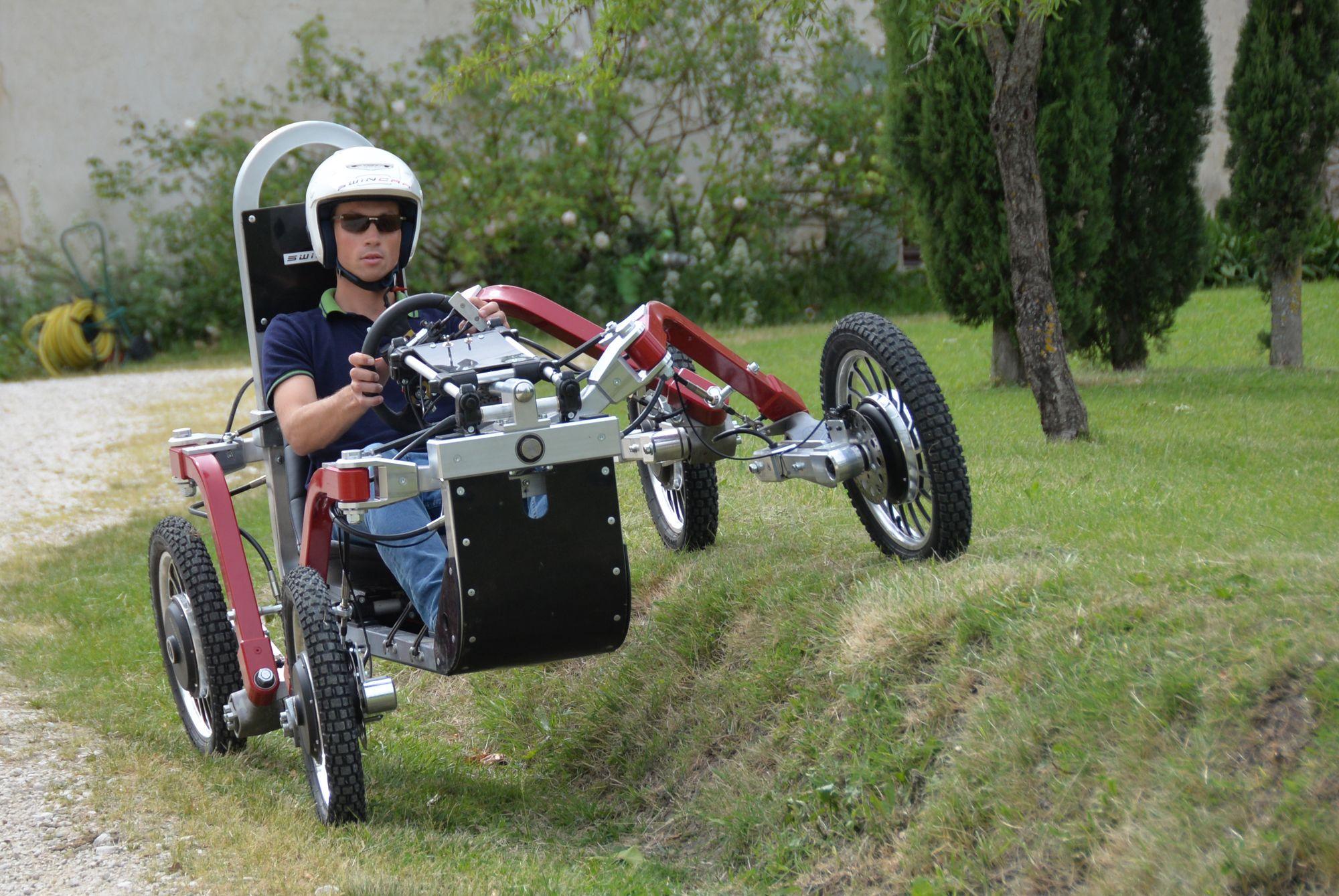 Swincar-araignee-electrique-voiture-francaise_2