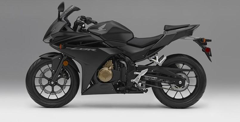 2016-Honda-CBR500R_2