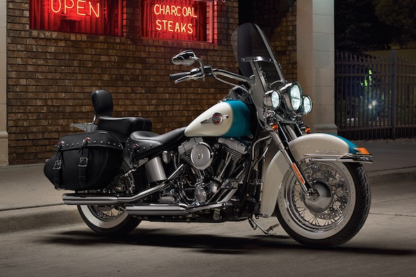 Softail -heritage-classic-2016