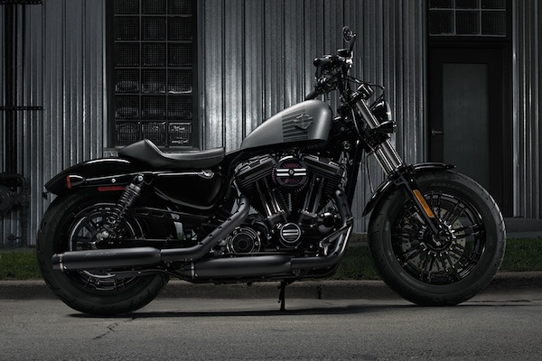 sportster-forty-eight-2016