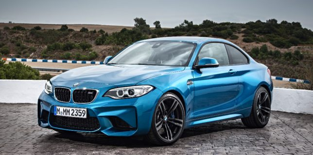 BMW-M2-Coupe-2016