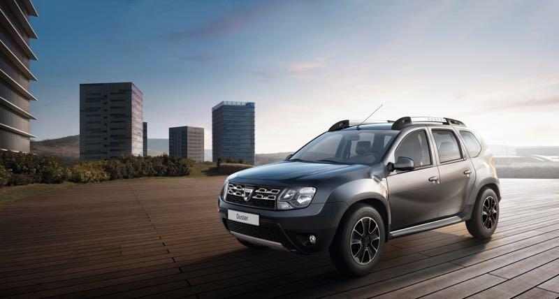 Dacia-Duster-2016