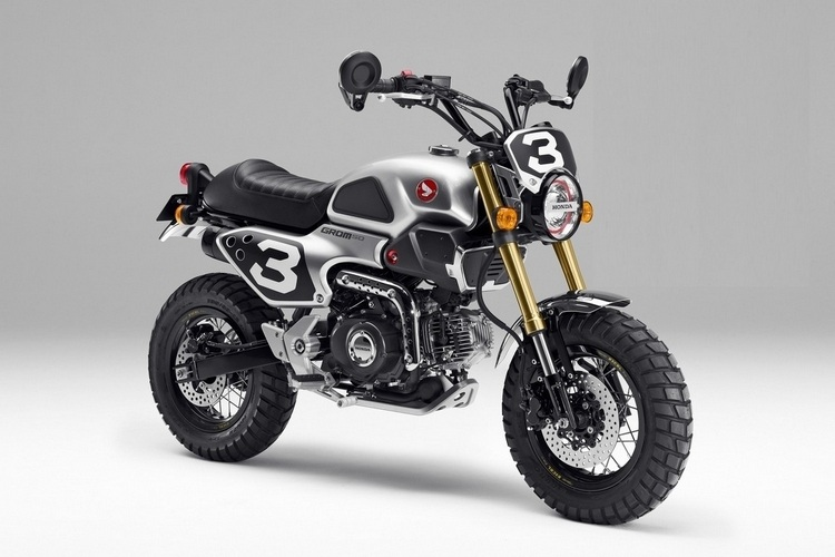 honda-grom-scrambler-50cc_2