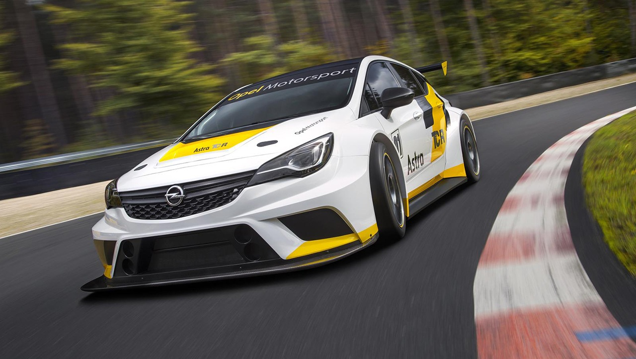 opel-astra-tcr_2