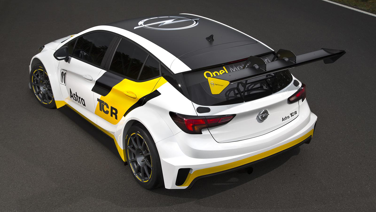 opel-astra-tcr_4