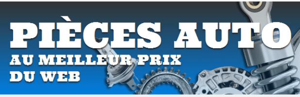 pieces-auto