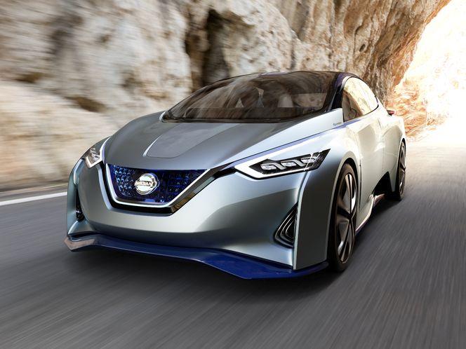 Salon-de-Tokyo-2015-Nissan-concept-IDS