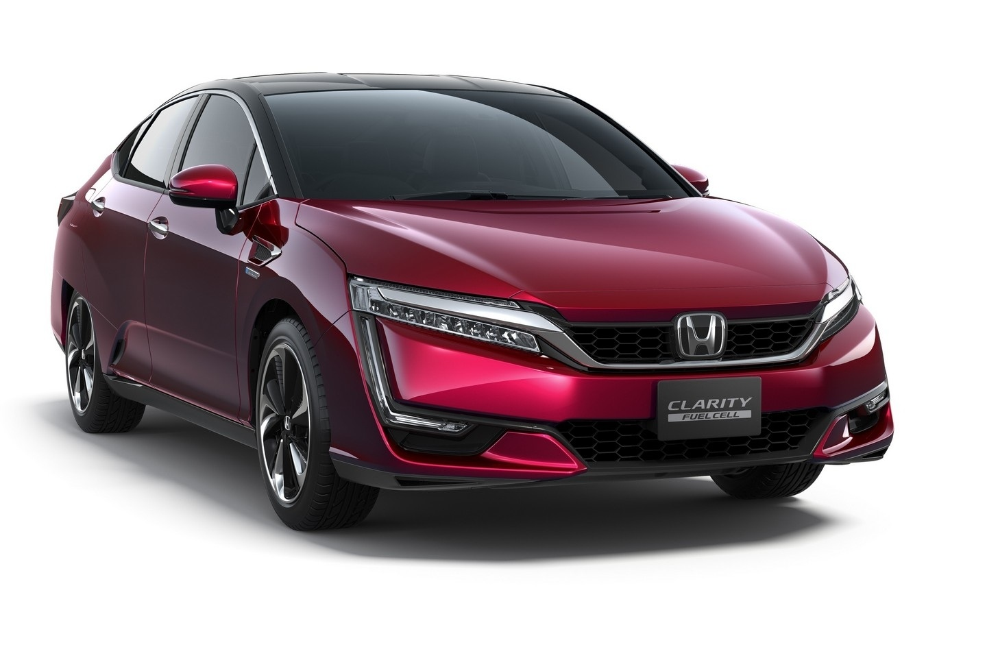honda-clarity-fuel-cell