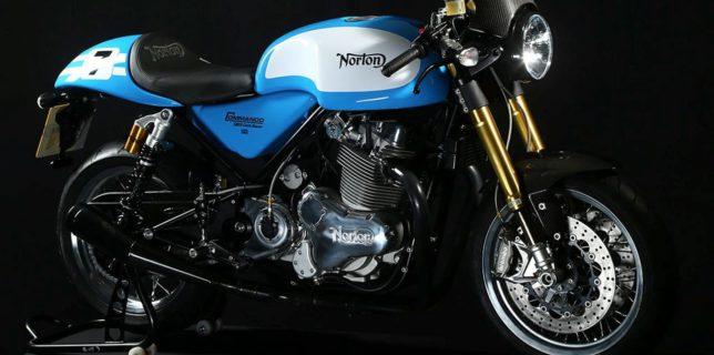norton-commando-cafe-racer-mick-grant-special_3