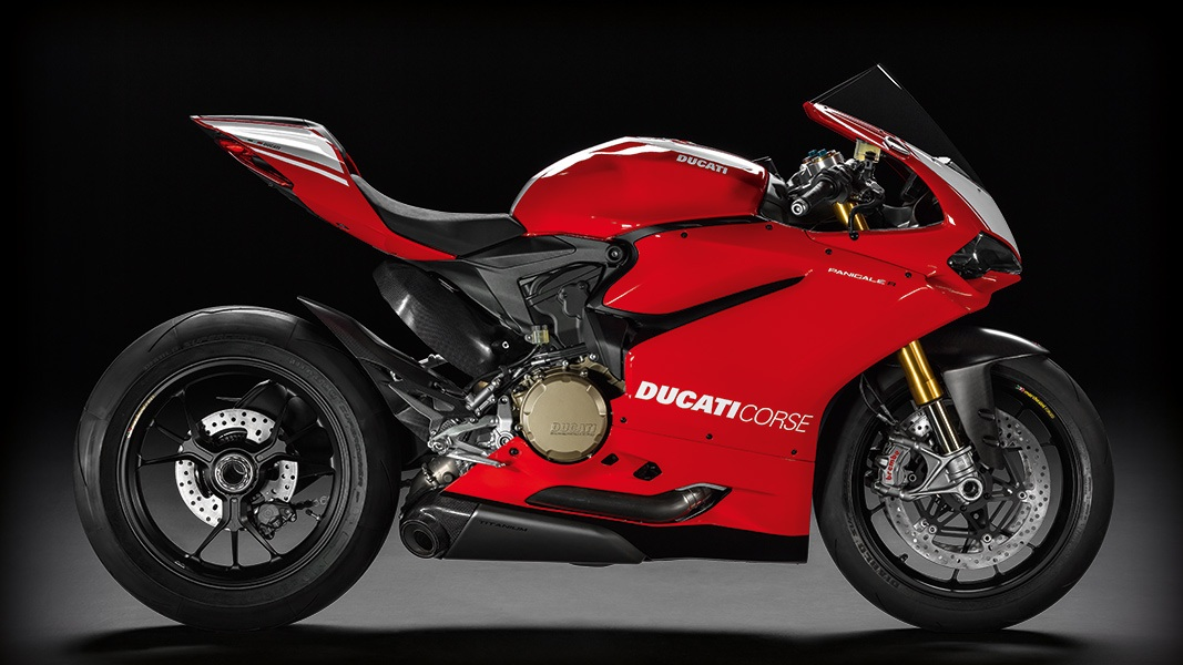 color_sbk-panigale-r