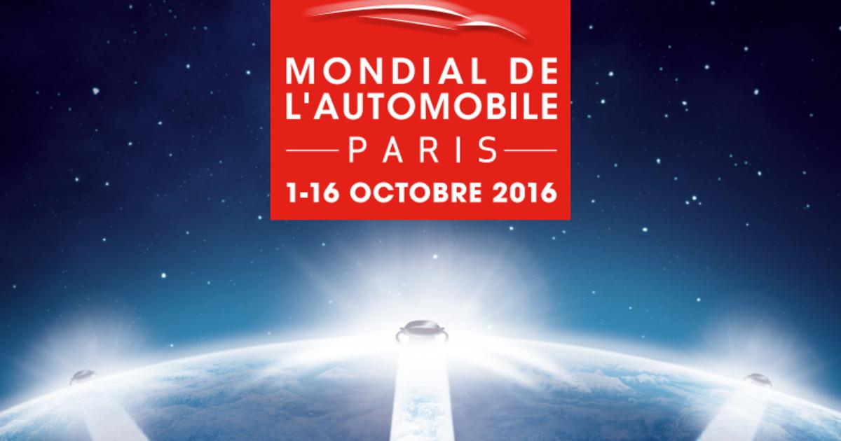 salon-2016-mondial-paris
