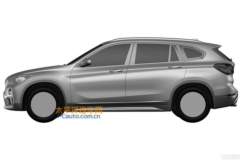 bmw-x1-long-7-places