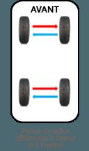 pneus-cas-particulier