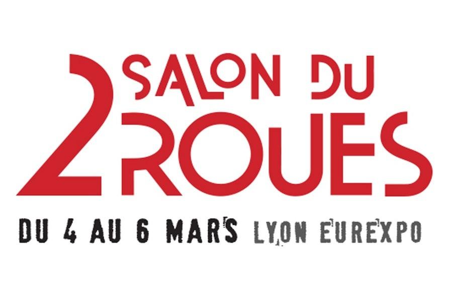 salon-2-roues-lyon