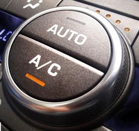 climatisation automobile la recharger pourrait tr s bient t nous couter plus cher. Black Bedroom Furniture Sets. Home Design Ideas