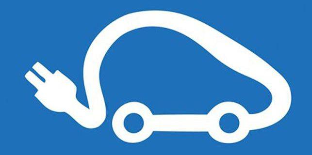 aides véhicule électrique