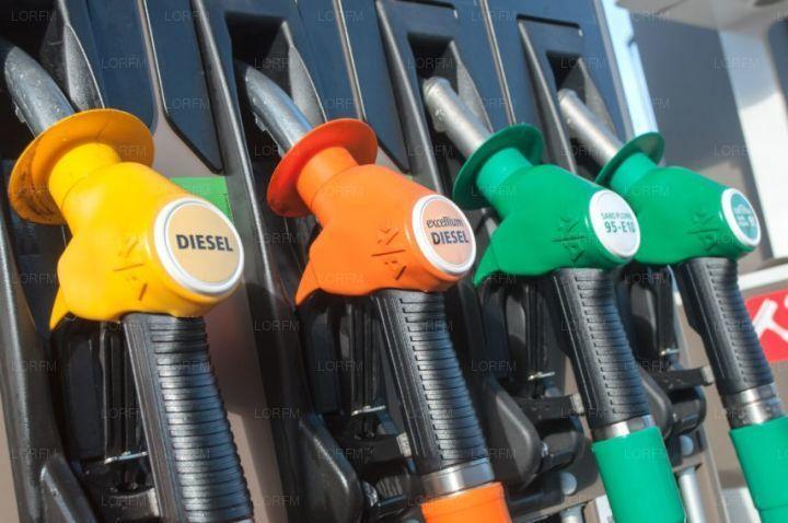 diesel ou essence comment choisir entre ces deux types de carburants. Black Bedroom Furniture Sets. Home Design Ideas
