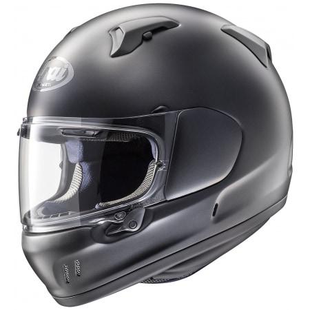 L'Arai Renegade-V, l'un des meilleurs casques moto 2019