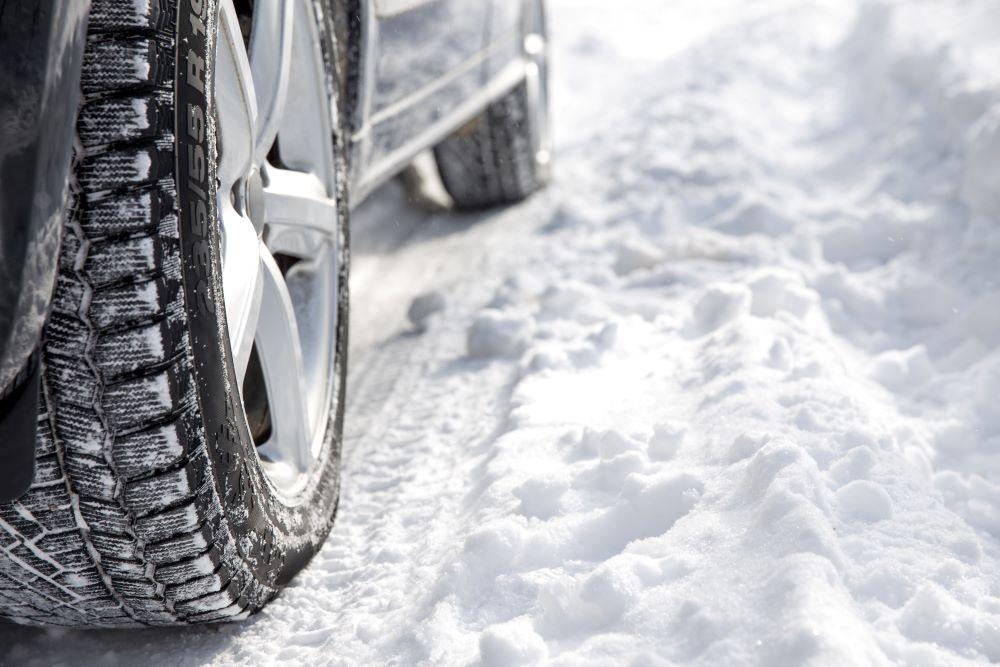 bien choisir ses pneus hiver