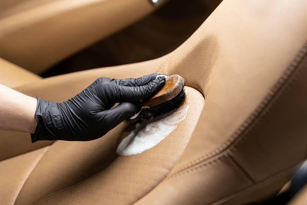 dangers produits nettoyage traditionnels auto